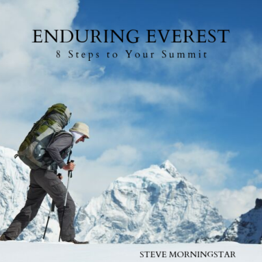 8 steps to your summit Logo-2